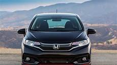 Honda Electric Fit 2020 by Honda Fit Electric 2020 Review Ratings Specs Review