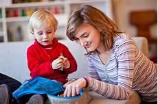 A Babysitter What To Put On A Babysitter Checklist