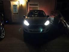 Ceuk Lights Illuminite H7 Ice White Dipped Beam Beams Car Car Lights