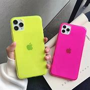 Image result for iPhone Colors Box
