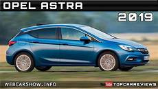 2019 opel astra sedan 2019 opel astra review rendered price specs release date