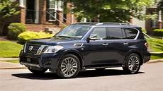 nissan armada reviews 2020 nissan armada reviews price specs features and