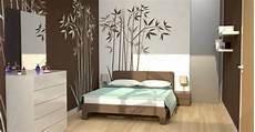 decorazioni muro da letto decorar paredes de un dormitorio moderno dormitorios con