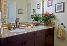 Cost Of Bathroom Remodel Bathroom Remodel Cost Seattle Average Corvus Construction