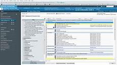 Cerner Hospital Charting System Cerner Outpatient Nursing Patient Lists And Planned Orders