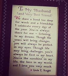 A Love Letter To My Husband I M One Lucky Woman To Have Such An Amazing Man In My Life