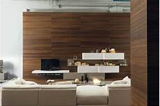 rivestimento in legno pareti boiserie in legno ikea boiserie bagno come arredare un