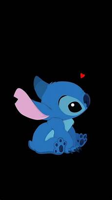lilo and stitch wallpapers top free lilo and