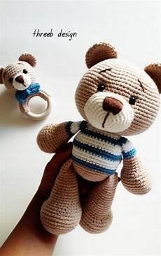 2019 best amigurumi doll crochet free patterns baby h 228 keln