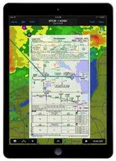 Jeppesen Charts On Android Garmin Pilot App Adds Support For Jeppesen Terminal Charts