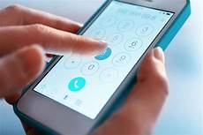 Address Of Phone Number How To Track A Cell Phone Number In 2020