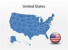 united states powerpoint map download high quality royalty free united states