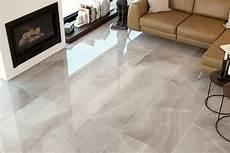 piastrelle 60x60 prezzi gr 232 s c 233 rame effet marbre agathe grise pa 1202 59x119 luc