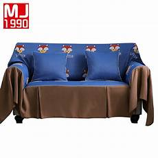 Lamberia Sofa Slipcover 3d Image by Mj1990 3d European Style Embroidered Sofa Towel Fully