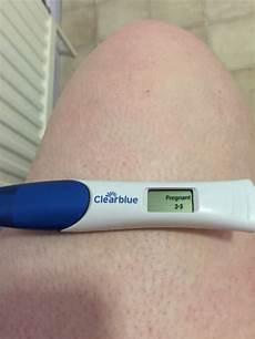 Light Spotting Positive Pregnancy Test But Light Pink Spotting Adiklight Co