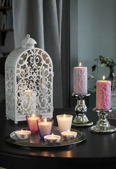 candele profumate ikea candele ikea per il matrimonio candele decorate