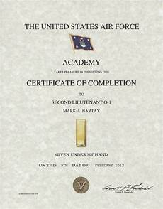 Officer Promotion Certificate Template Army Officer Promotion Certificate Template Lovely Air