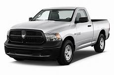 2015 ram 1500 reviews and rating motortrend