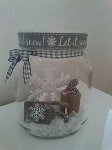 weihnachtsgeschenke gutschein nutellaglas deko weihnachten geschenkverpackung gutschein