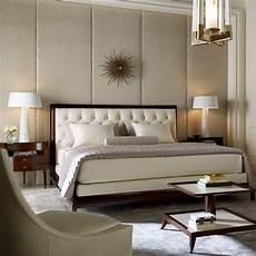 beds bedroom baker furniture