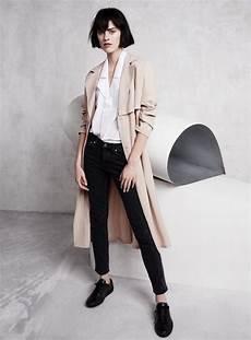 minimal classic style inspiration ideas 2020 fashiongum