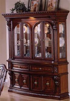10 best china cabinets decoration channel