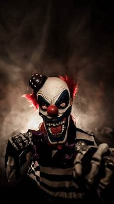creepy iphone wallpaper scary wallpapers free by zedge