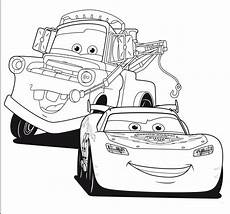 Cars Malvorlagen Cars Coloring Pages Best Coloring Pages For