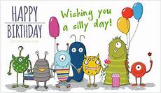 Happy Birthdaycards Free Happy Birthday Ecard Email Free Personalized