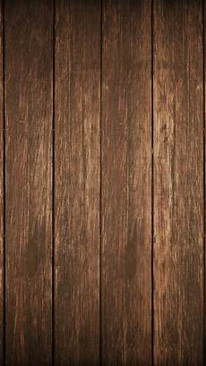 wood wallpaper iphone wooden iphone wallpaper hd