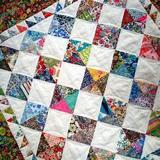 patchwork design patchwork quilt pattern perfectly charming ideal for