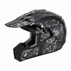 Afx Fx 17 Helmet Size Chart Afx Fx 17 Shade Helmet Revzilla