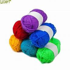 knitting yarn selling knitting yarn balls for crocheting diy tool