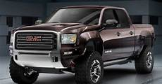2020 gmc 2500 release date 2020 gmc 2500 specs release date and price
