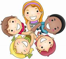 Playing Kids Cartoon Free Children Playing Clipart Pictures Clipartix
