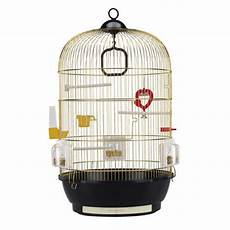 gabbia ferplast ferplast gabbia per uccelli