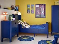 lada da comodino ikea comodini ikea pratici in da letto camere da letto
