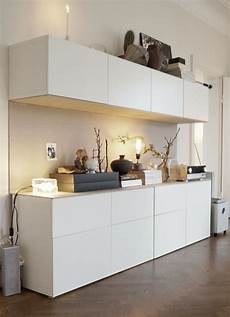 55 ways to use ikea besta units in home d 233 cor digsdigs
