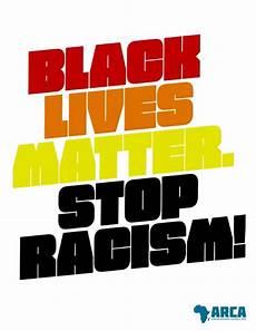 Protest Flyer Template Black Lives Matter Racism Protest Video Flyer Template