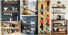 11 clever diy projects to make for your kitchen