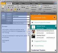 Outlook 2010 Create Form Create Custom Outlook Forms 2010 And Outlook 2013 Form
