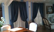 tende da sole immagini tende moderne per interni brescia bergamo tendasol