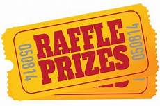 Images Of Tickets For A Raffle Annual Topper Dawn Doll Convention 2019 Prize And Raffle