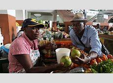 Ainsley Harriott's Street Food  SBS Food