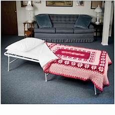 ibed in a box hideaway folding guest bed folding guest