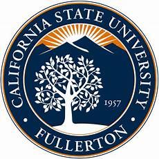 California State University Graphic Design California State University Fullerton Wikipedia