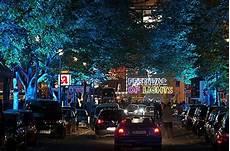Berlin Festival Of Lights 2019 Dates Berlin Illuminiert Festival Of Lights 2019 Tickets