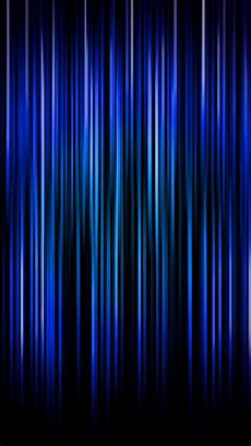 iphone x wallpaper line blue vertical lines iphone 6s wallpapers hd