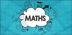 Maths Cover Page Design Blueprint Of Cbse Class 12 Maths Board Exam 2018