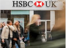 HSBC (LON:HSBA) share price: what?s the outlook for 2020